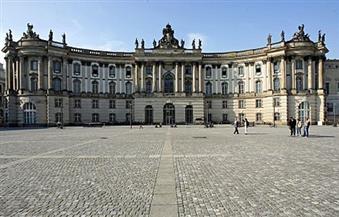 مرصد الإسلاموفوبيا يرحب بالإعلان عن تأسيس معهد جديد لتأهيل أئمة المساجد في جامعة همبولدت الألمانية