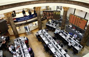 الأسهم المصرية تفقد 7 مليارات جنيه بعد حادثي طنطا والإسكندرية