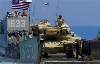 العلاقات العسكرية المصرية الأمريكية بعين المصالح المشتركة.. هل ينجح السيسي في إنهاء أربعة عقود من جدل المعونة؟