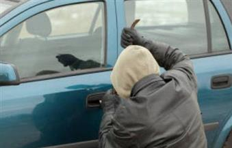 حبس سائق وميكانيكي بتهمة سرقة السيارات بالخانكة