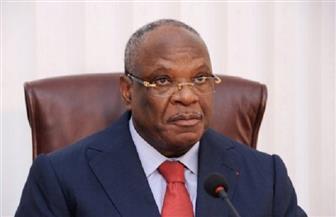 الناخبون في مالي يدلون بأصواتهم بجولة إعادة انتخابات الرئاسة