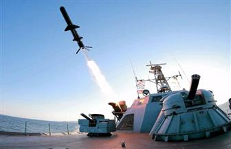 رغم دعم الصين.. روسيا تمنع تبني بيان يُدين كوريا الشمالية في مجلس الأمن وسط دهشة دولية