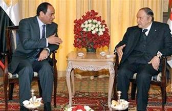 الوزير المفوض التجاري المصري: الجزائر سوق واعدة.. ونقلة نوعية في علاقاتنا