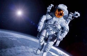 رائدا فضاء أمريكي وروسي ينطلقان في رحلة لمحطة الفضاء الدولية