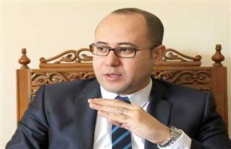 عبدالرءوف: الهجوم على الأزهر يفقدنا ما تبقى من قوة ناعمة ورأس مال ثقافي