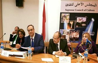 """خالد القاضي رئيس محكمة الاستئناف يطلق مبادرة """"الثقافة القانونية لمواجهة الإرهاب"""""""