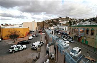 مجلس النواب الأمريكي يوافق على مخصصات مالية لبناء الجدار مع المكسيك