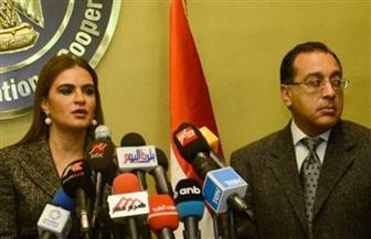 وزيرالإسكان: :الطريق ما زال ممتدًا فى تنفيذ مشروعات الصرف الصحى فى القرى