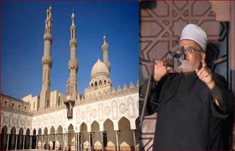 خطيب الجامع الأزهر: تعذيب الأطفال جريمة وحشية ومخالفة لأوامر الله