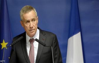 مدعي عام باريس: منفذ هجوم الشانزليزيه لم يكن مدرجًا على قائمة الأشخاص المتطرفين