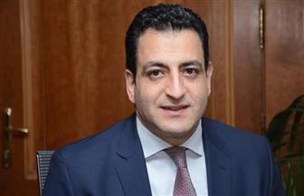 """مهند عدلي: تَصّدر مصر للدول الأكثر جذبًا للاستثمار في إفريقيا سببه """"التعويم"""""""