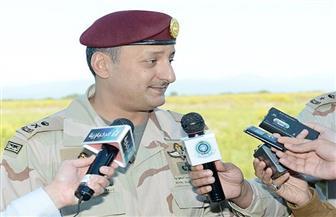 بأمر ملكي..إقالة قائد القوات البرية السعودية وتعيين  الأمير فهد بن تركي بدلًا منه
