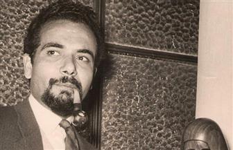"""الليلة.. انطلاق احتفالية """"مئوية السجيني"""" في متحف محمود مختار"""