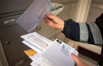 وصول بطاقة بريدية إلى وجهتها الصحيحة في ألمانيا بعد 53 عامًا من إرسالها