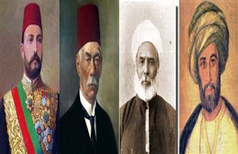 قائد ثورة ورائد النهضة وزعيم الوفد والإمام المجدد.. هؤلاء تخرجوا في الأزهر