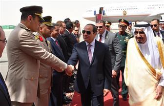يحيى هاشم: إذا تهدد أمن المملكة العربية السعودية سيتهدد أمن المنطقة العربية