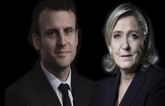 ماكرون ولوبن في طليعة الجولة الأولى من الانتخابات الرئاسية الفرنسية.. والمواجهة الحاسمة 7 مايو القادم
