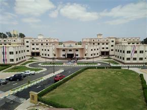 وكيل صحة الشرقية يتفقد مستشفى العزازي للصحة النفسية قبل إعادة افتتاحها بتكلفة 65 مليون جنيه