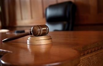 """تفاصيل إحالة العضو المنتدب بشركة """"إيجوث"""" للمحاكمة بقضية كسب غير مشروع"""