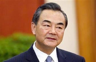 الصين تدعو أوروبا للمساعدة في تخفيف حدة التوترات بين بكين وواشنطن