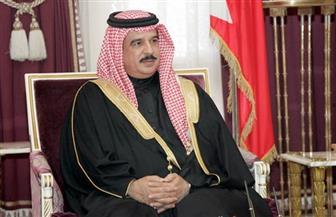 برعاية ملك البحرين.. انطلاق مهرجان التراث السنوي في نسخته السادسة والعشرين.. 25 أبريل