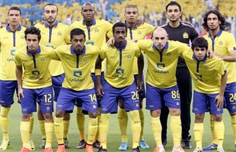 النصر السعودي يتلقى صدمة جديدة بهزيمته أمام الحزم في دوري المحترفين