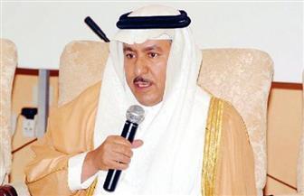 """أمين عام """"الحوار بين الأديان السعودي"""": مؤتمر الأزهر للسلام فرصة لتعزيز قيم التعايش السلمي"""