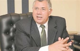 وزير الزراعة: فتح الحدائق والمتنزهات بعد العيد بإجراءات احترازية | فيديو