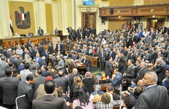 وفق مواد اللائحة الداخلية: تكرار خلل النصاب بجلسة البرلمان غدًا يطيح بقانون العلاوة نهائيًا