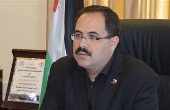 وزير فلسطيني: الوضع يتجه نحو كارثة بعد إعطاء ترامب الضوء الأخضر للاحتلال للقيام بعمليات عسكرية