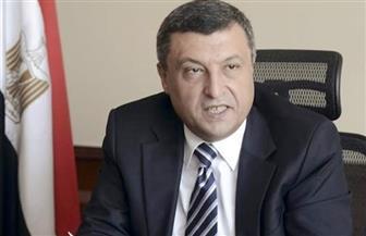 أسامة كمال: إنجازات غير مسبوقة لقطاع البترول فى عهد الرئيس السيسي | فيديو