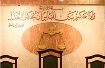 """إحالة أوراق 4 من """"إخوان البحيرة"""" للمفتي  بتهمة زرع قنابل بجوار موقف دمنهور"""