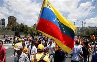 أمريكا تفرض عقوبات مالية جديدة على فنزويلا