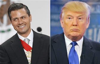 أمريكا والمكسيك وكندا يتفقون على إعادة التفاوض حول اتفاق التجارة الحرة