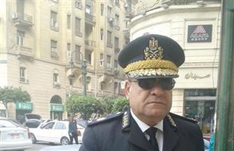 ننشر حيثيات الحكم بالسجن المشدد 15 عامًا لنائب مدير أمن القاهرة السابق