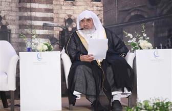 حاتم العوني يدعو إلى عقوبات صارمة تجاه الجرائم العقائدية والفكرية
