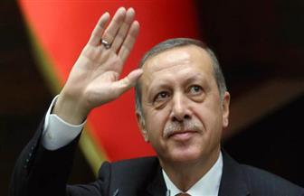 رئيس وزراء المجر يهنئ أردوغان بالفوز في الاستفتاء على تعديل الدستور