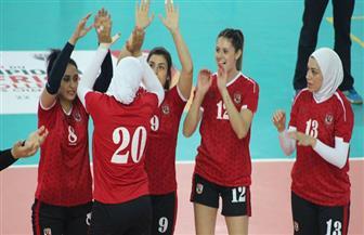 تعرف على مشوار سيدات سلة الأهلي في كأس مصر