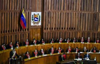 المعارضة تدعو الفنزويليين إلى مقاطعة الانتخابات الرئاسية