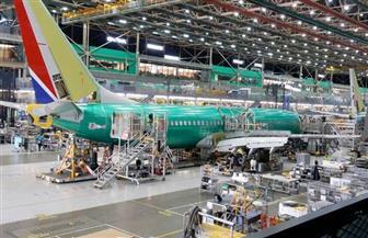 بوينج تجري تعديلات في إدارة وحدتها الهندسية وسط أزمة الطائرة 737 ماكس