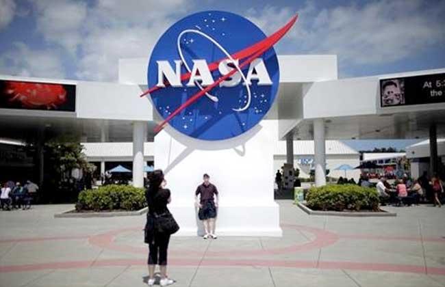الكرملين ينفي تورط شركة روسية في سرقة معلومات من  ناسا  -