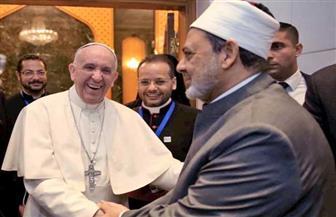 """الـ""""سي إن إن"""" الأمريكية: جامعة الأزهر تحتل موقع الريادة في عالم الإسلام السني"""