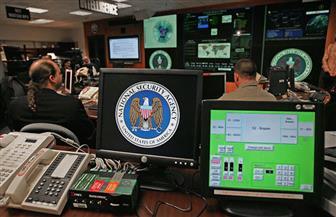 تقارير إعلامية: أمريكا تجسست على ميركل وحلفاء أوروبيين