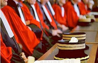 تونس .. انعقاد أول مجلس أعلى منتخب للقضاء في العالم العربي