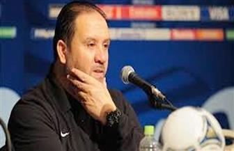 معلول يستدعي 29 لاعبا تونسيا للفترة الإعدادية لمونديال روسيا 2018