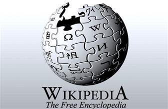 """الشلل يصيب موقع """"ويكيبيديا"""" باللغة الألمانية بسبب هجوم إلكتروني"""