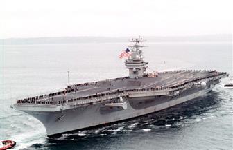 ردا على تجربة كوريا الشمالية الصاروخية .. مناورات عسكرية بين واشنطن وسول فى بحر اليابان