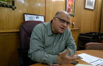نائب رئيس اتحاد العمال: لا يوجد فصل تعسفي ومحاكم عمالية في قانون العمل الجديد