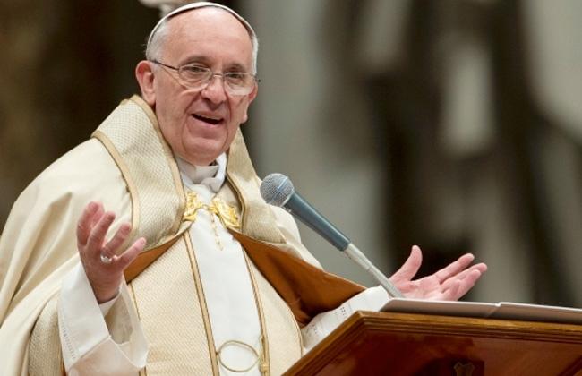 امریکا کې د پادریانو له خوا د جنسي تېریو له امله واتیکان شرم او خواشیني وښوده