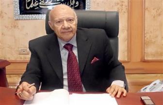"""رئيس هيئة النيابة الإدارية يأمر بإلغاء تعيين 19 متقدمًا لمسابقة """"كاتب رابع"""""""